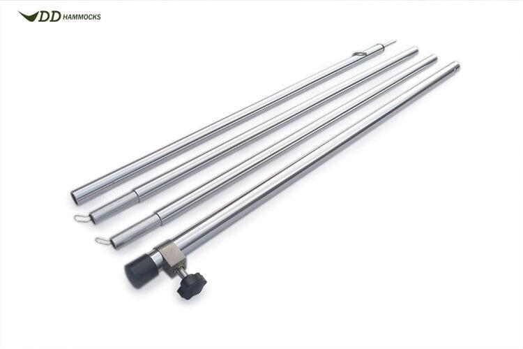 DD Hammocks Tarp Pole 180 cm