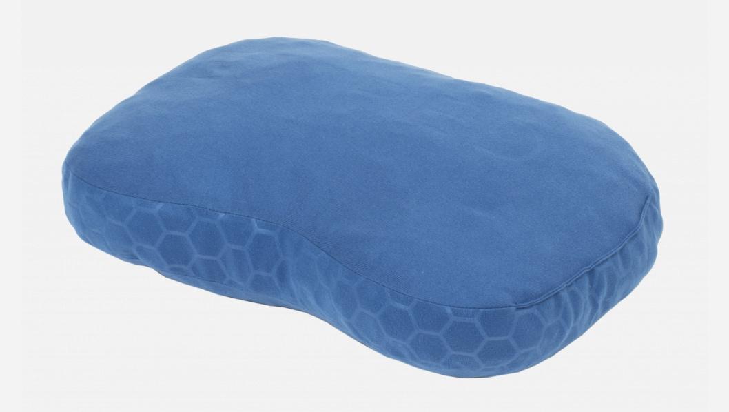 Exped DeepSleep Pillow, Hodepute