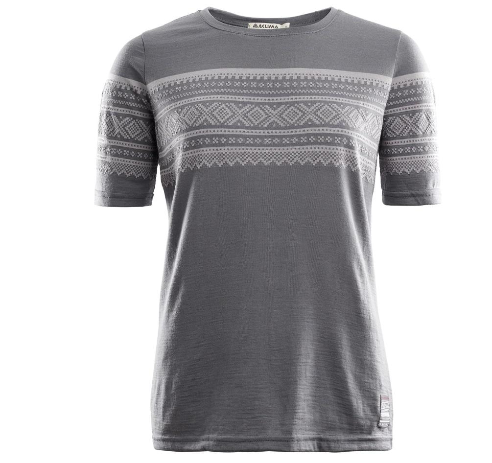 Aclima De Marius T-shirt, W's