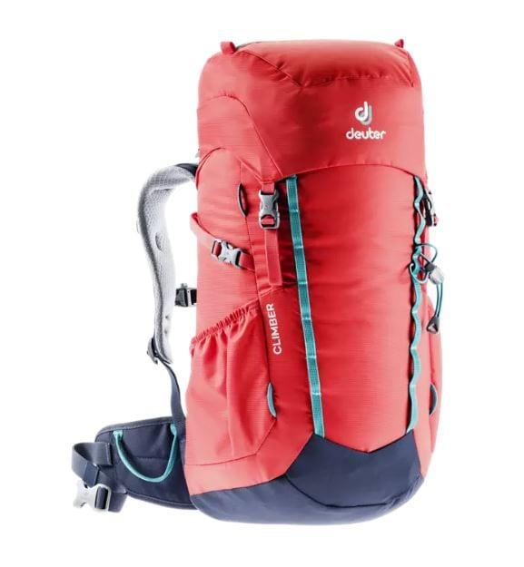 Deuter Climber 22L