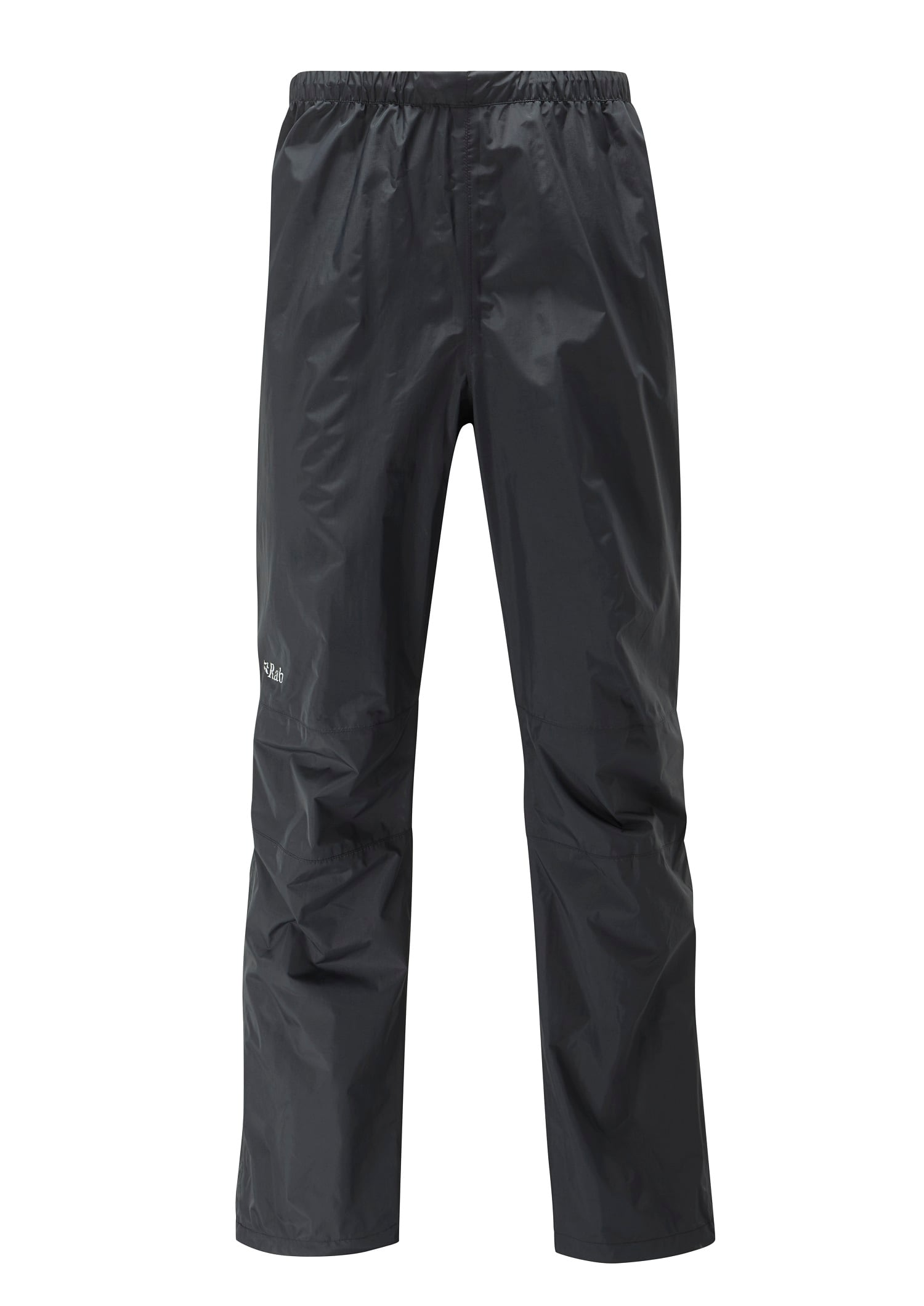 RAB Downpour Pants, M's