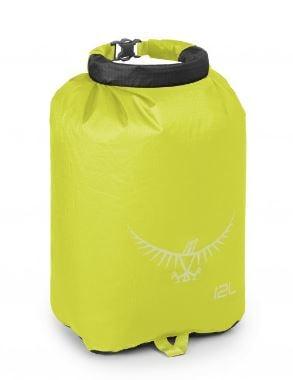 Osprey UL DrySack, 12L