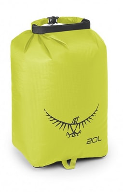 Drysack 20 l - Kopi (2)