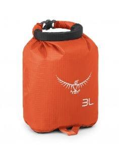 Osprey UL DrySack, 3L