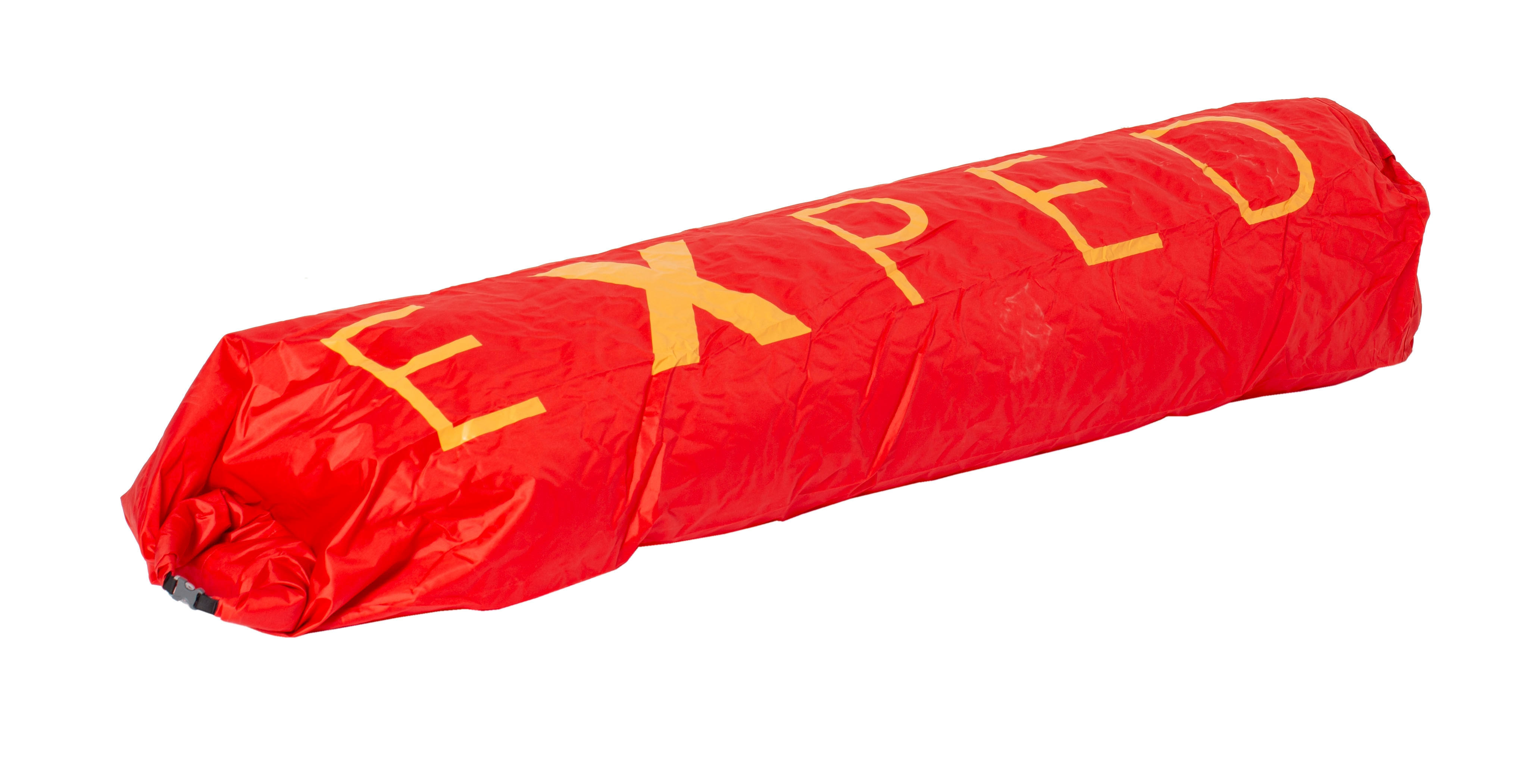 Expedition Bedding_red_packed
