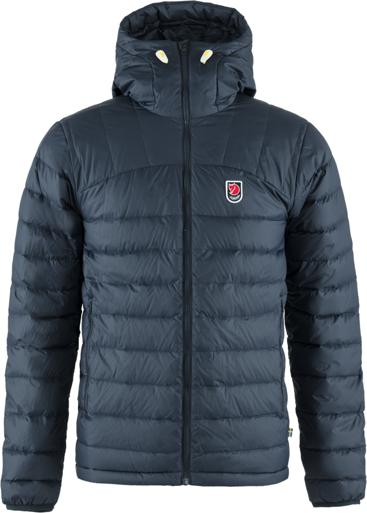 Fjällräven Expedition Pack Down Hoodie, M's