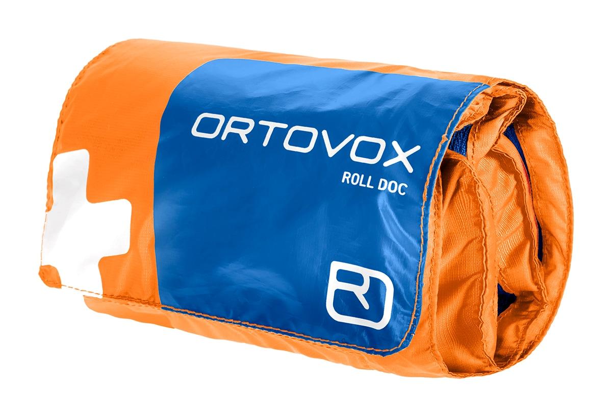 Ortovox Roll Doc