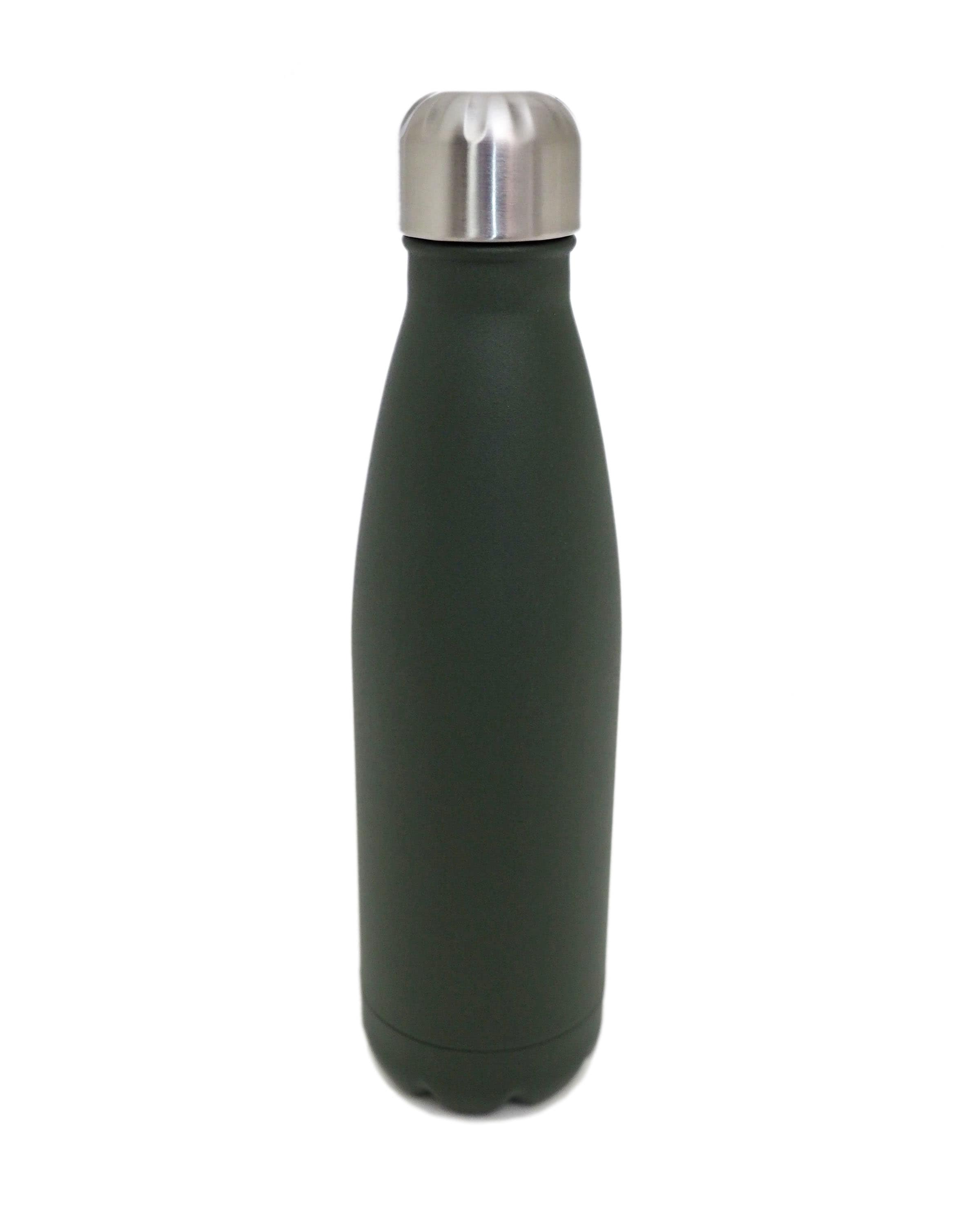 Falkeberg Termoflaske 1