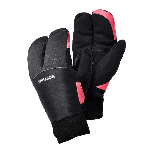 Northug Falun Racing Split Glove Insulated
