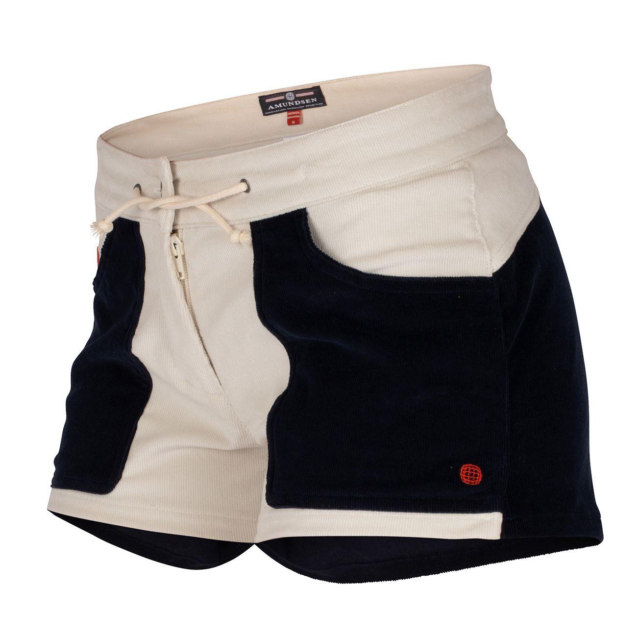 Amundsen Sports 3incher Concord W`s, Shorts
