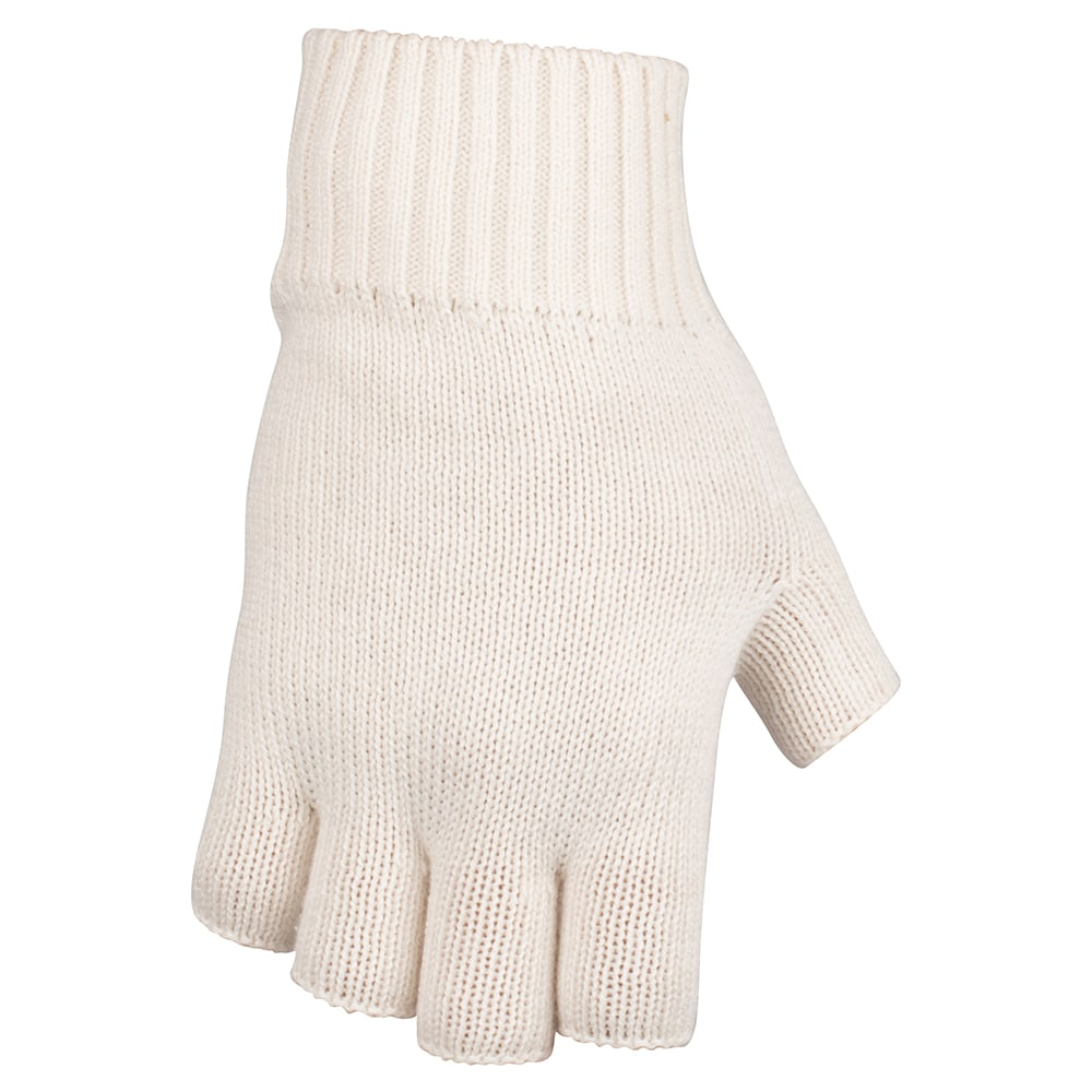 Amundsen Sports Finger Gloves, Fingerless