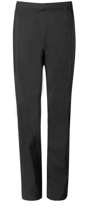 RAB Firewall Pants, W's, Black