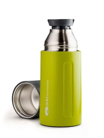 GSI Outdoor Glacier Stainless 0.5L