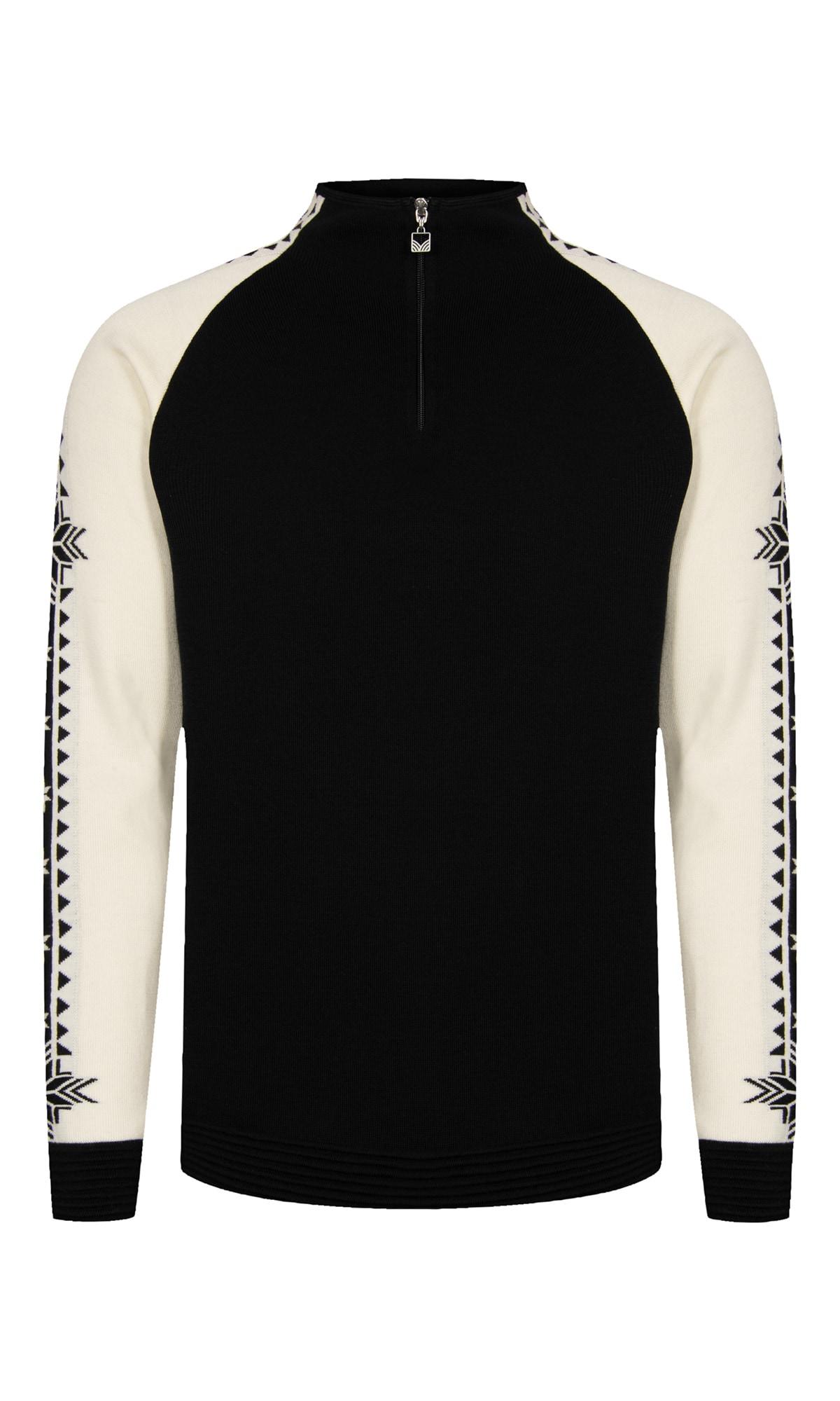 Dale Geilo Masc Sweater M's
