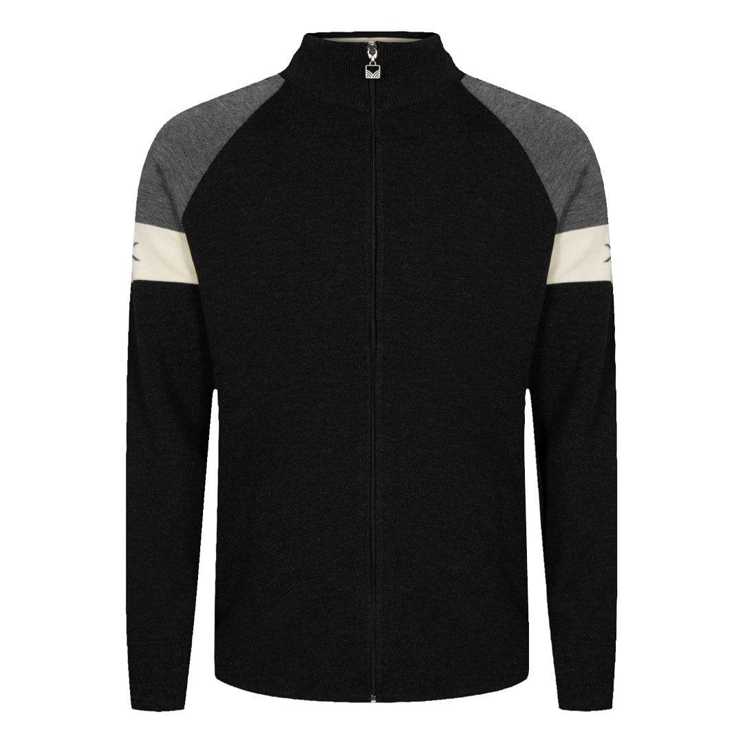 Dale Geilo Masc Jacket M's