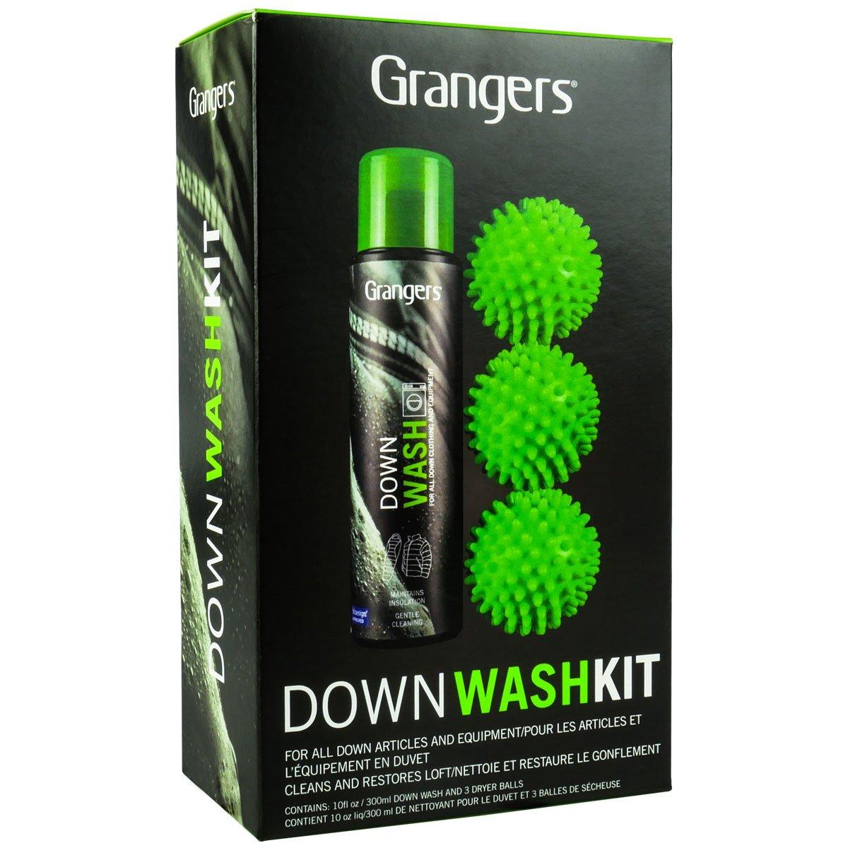 Grangers_down_wash_kit_1600x1600
