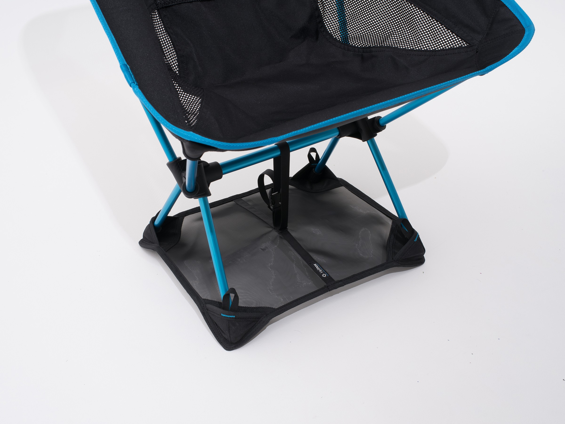 Helinox Ground Sheet for Chair One