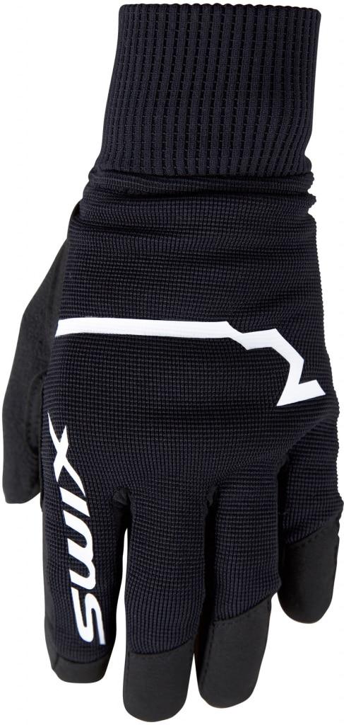 Swix GeminiX Glove W's