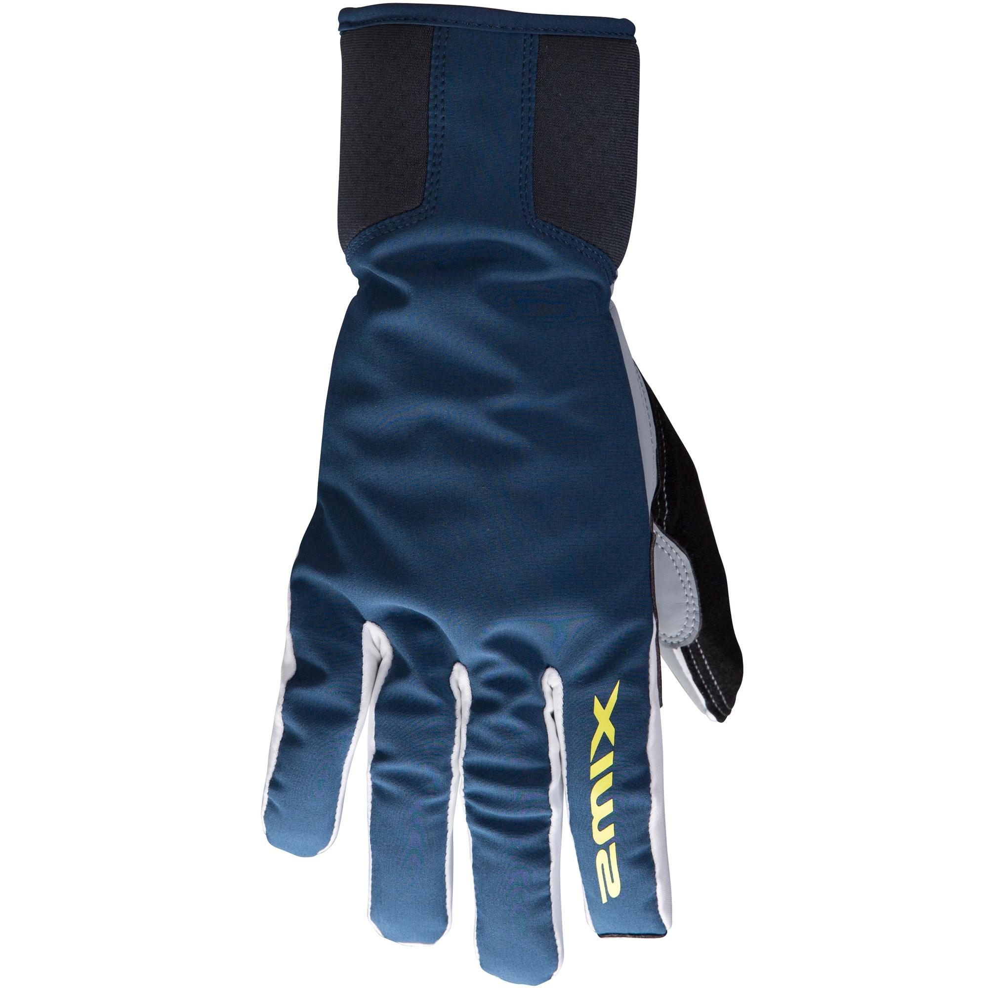 Swix HydraX Glove Ms