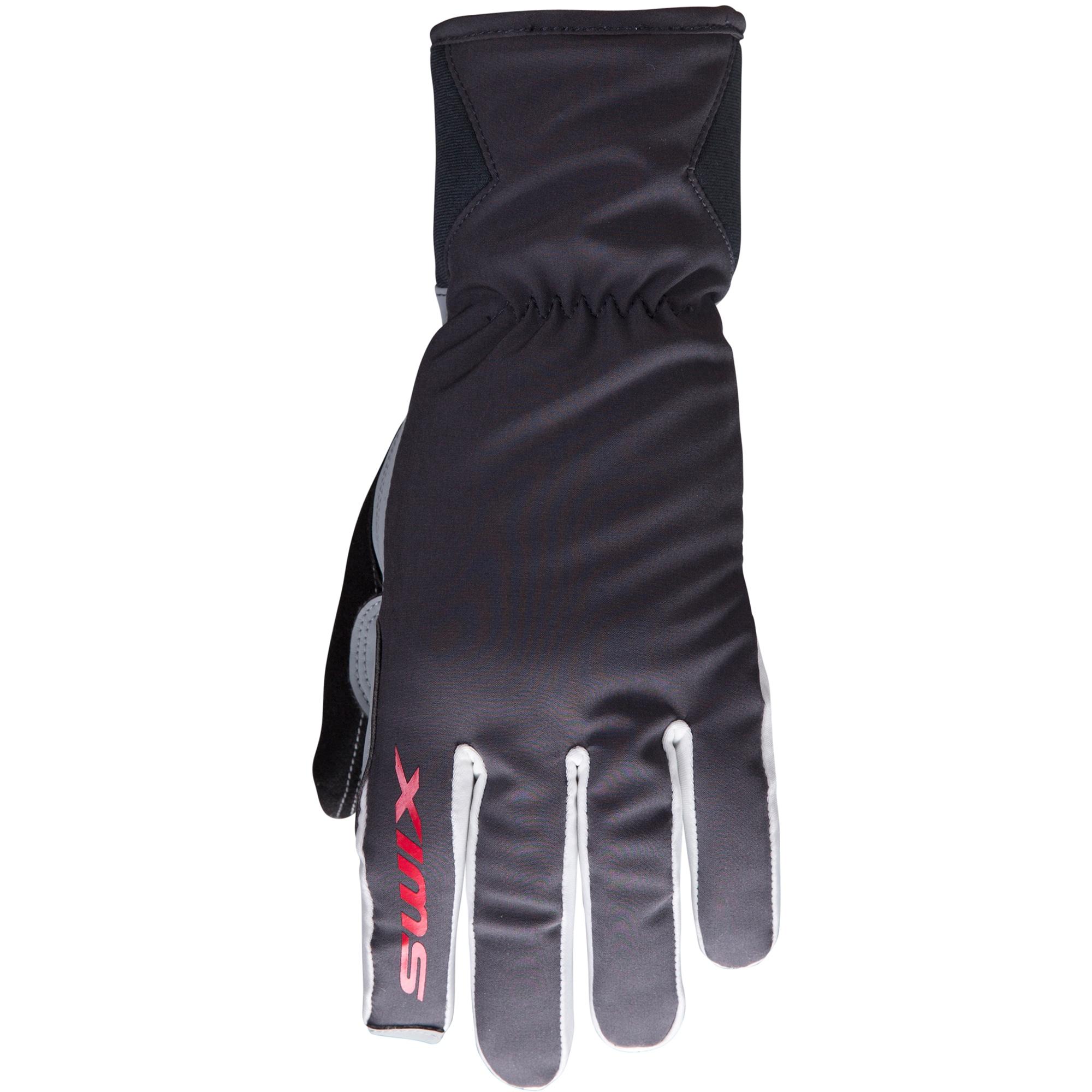Swix MiraX Glove Ws