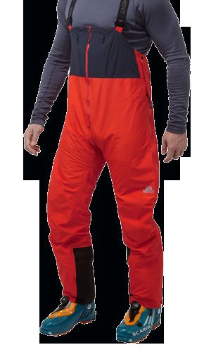 Mountain Equipment Havoc Pants, M's