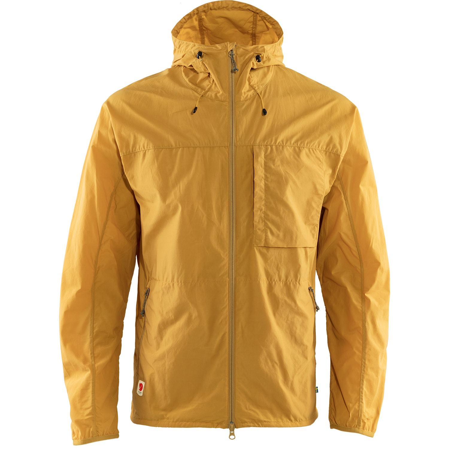 Fjällräven High Coast Wind Jacket, M's