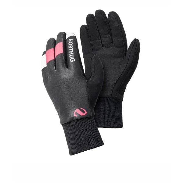 Northug Holmenkollen Racing Glove Insulated Junior