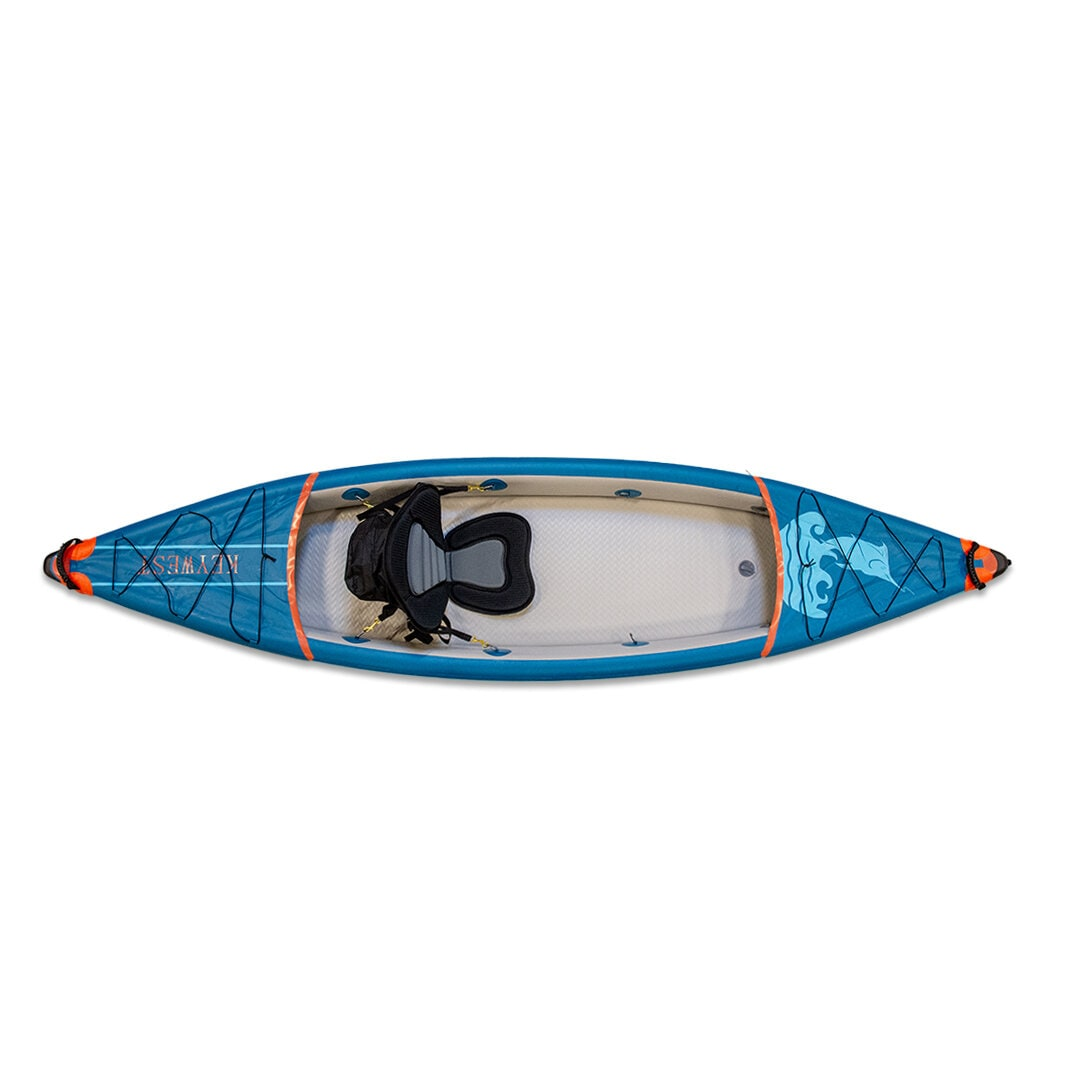 Hydra Keywest Single Kayak