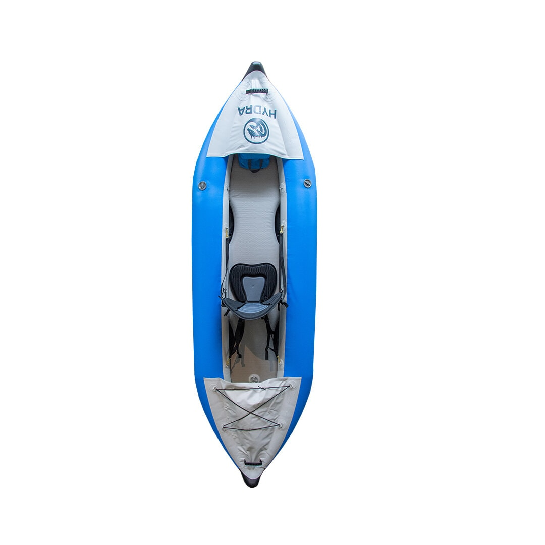 Hydra Iyaka Single Kayak