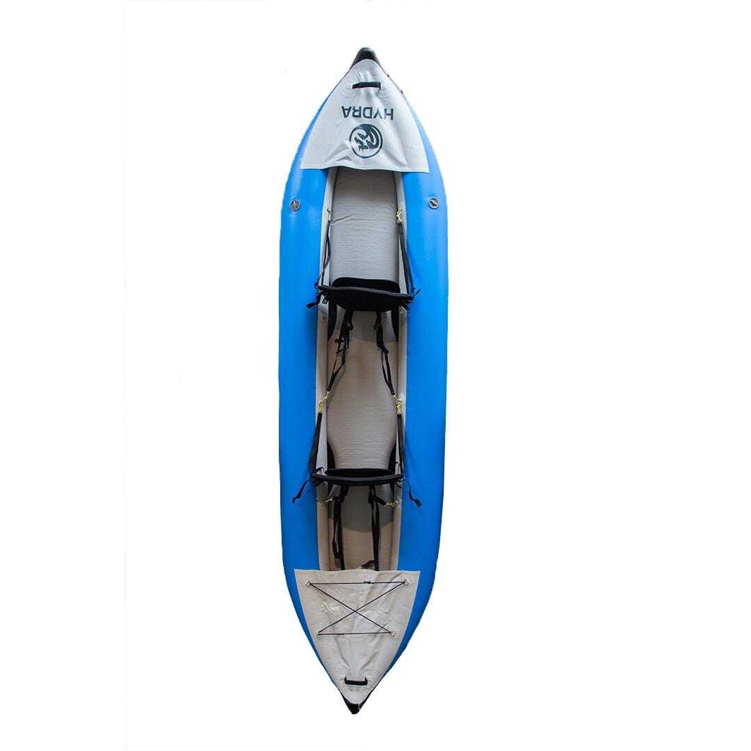 Hydra Iyaka Double Kayak