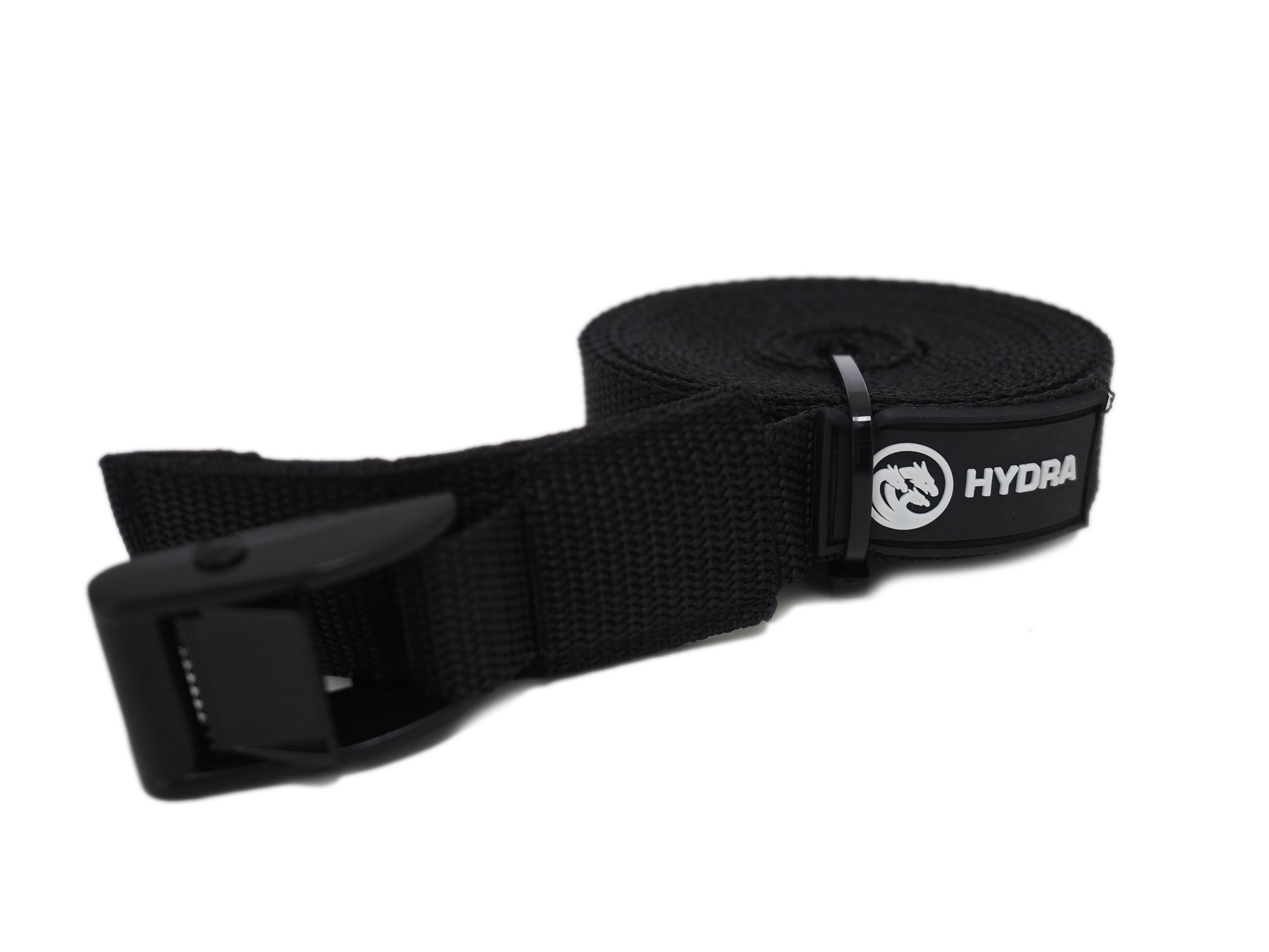 Hydra stroppesnor 1