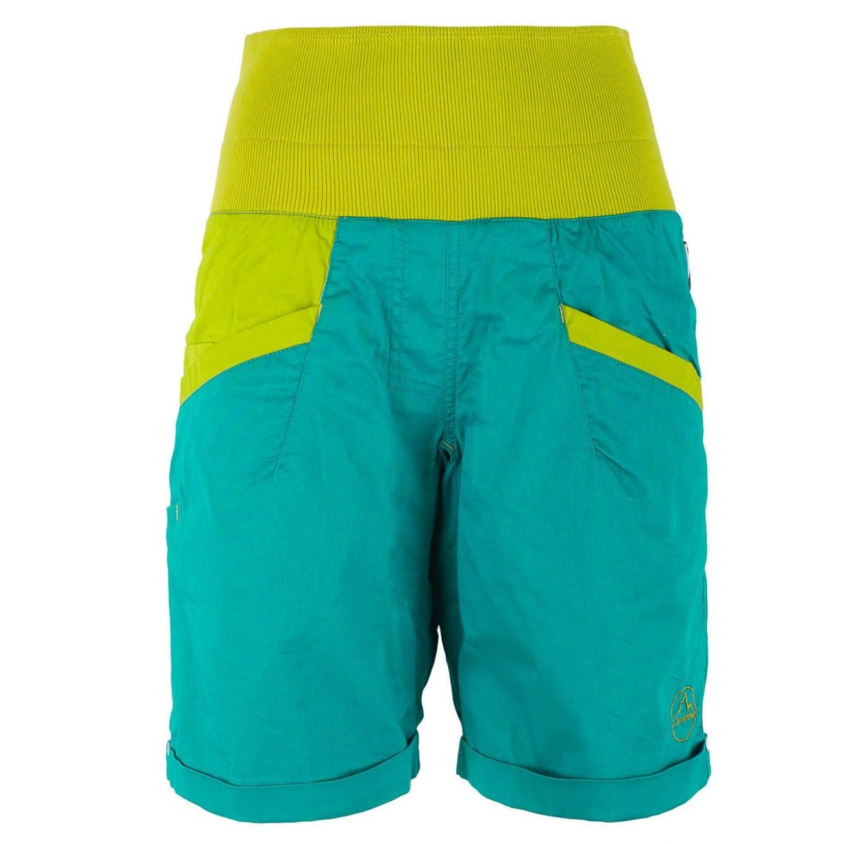 La Sportiva Ramp Shorts, dame