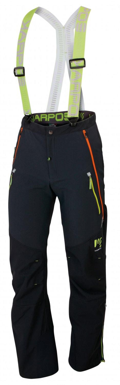 Karpos Schiara Pant M's, Dark Grey/Black