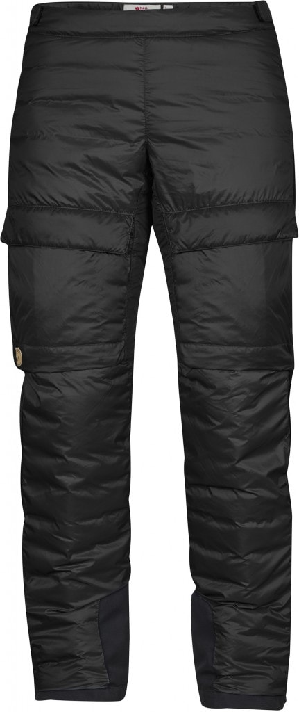 Fjällräven Keb Touring Padded Trousers, W's