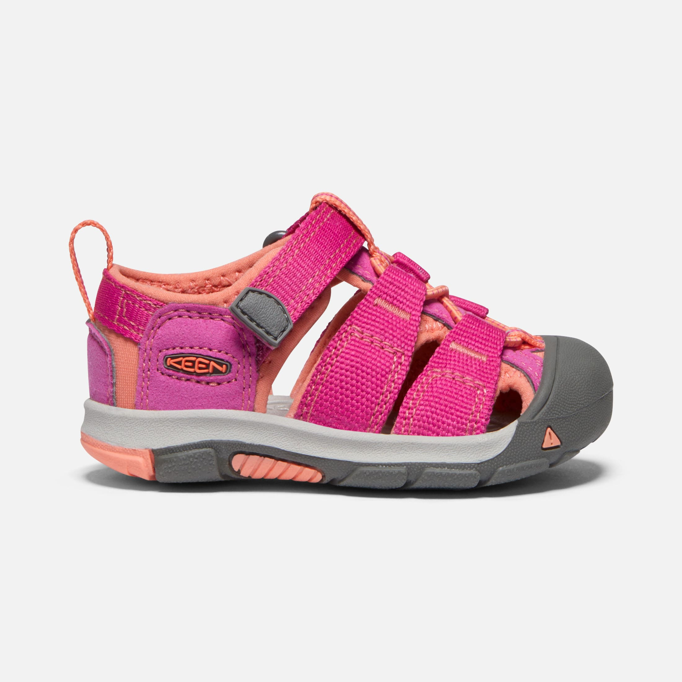 Keen-newport-h2-toddler-very-berry