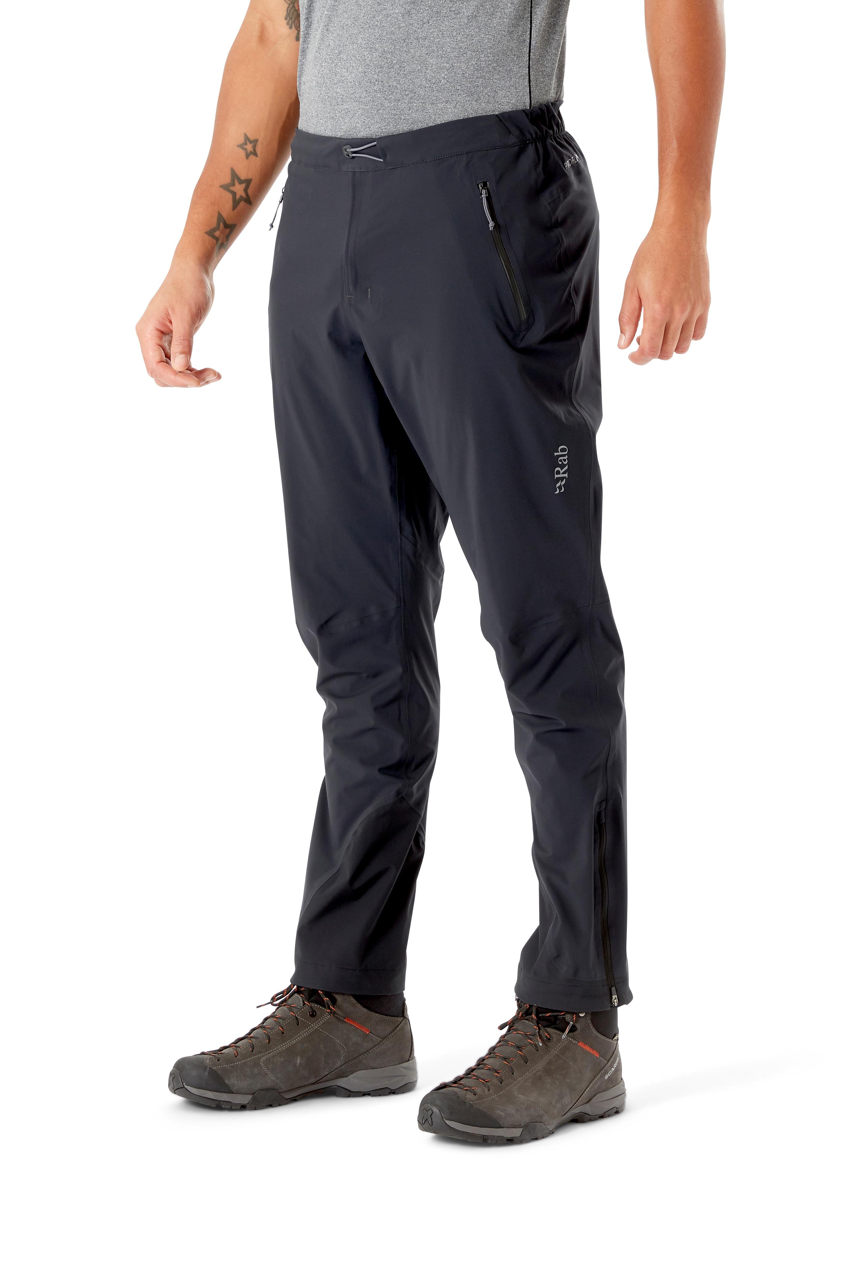 RAB Kinetic 2.0 Pants M's