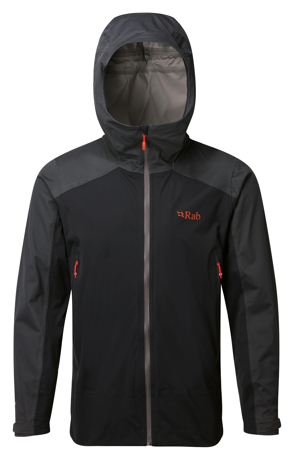 RAB Kinetic Alpine Jacket M's