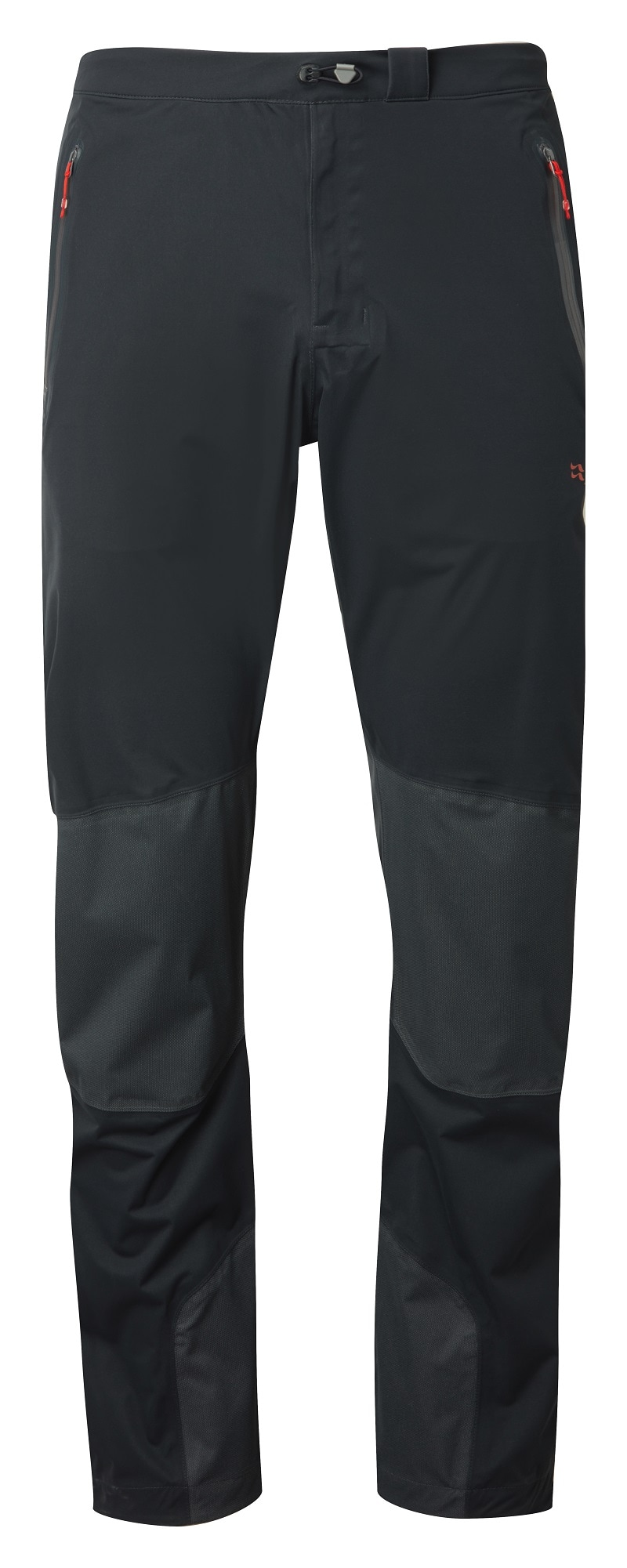 RAB Kinetic Alpine Pants M's