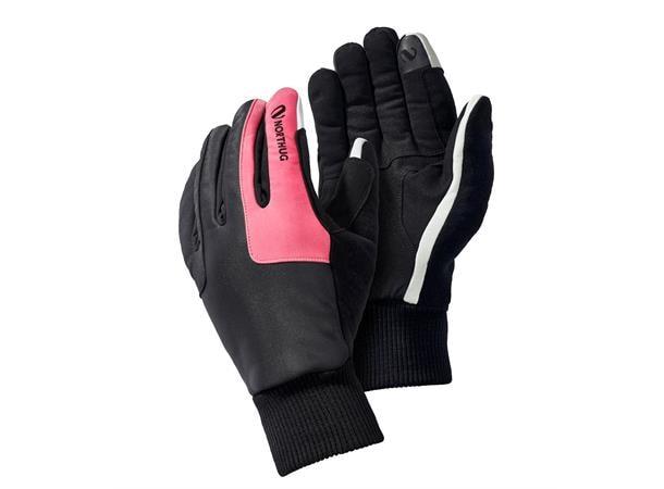 Northug Kuusamo Touring Glove Insulated