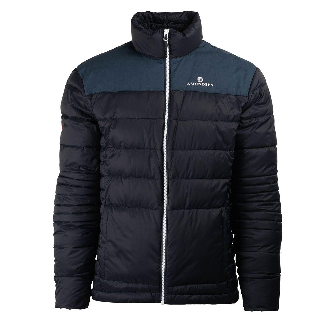 Amundsen Sports Downtown Jacket Mens