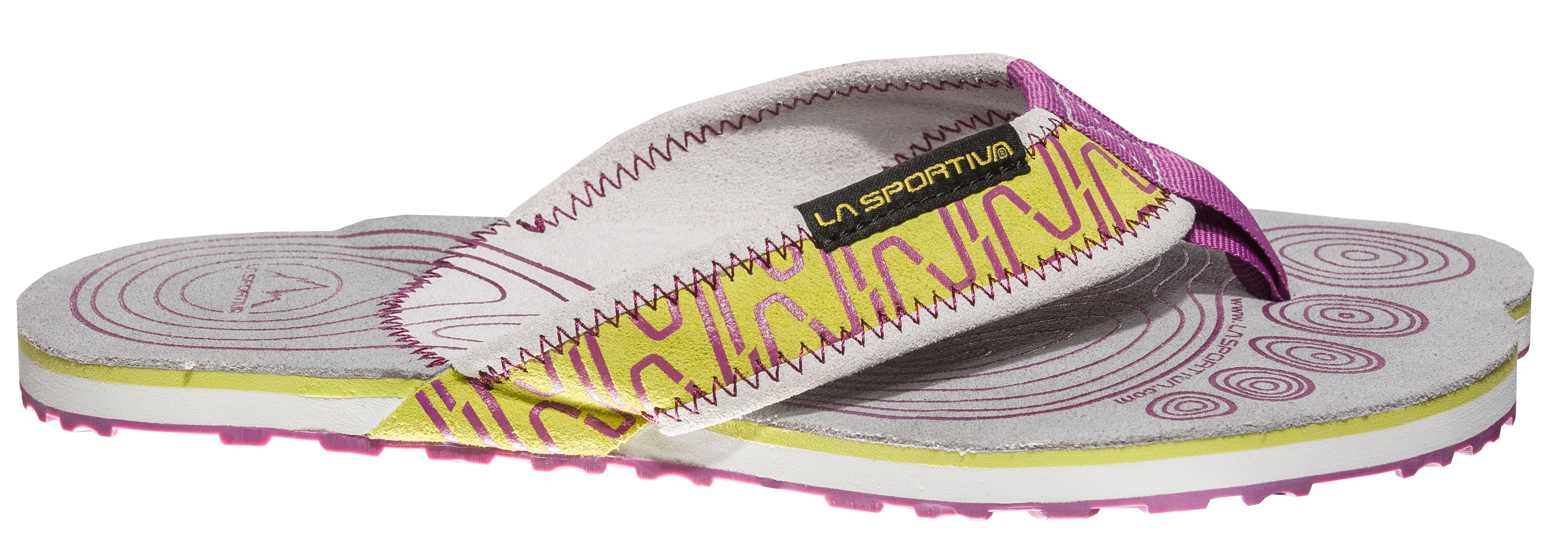 La-sportiva-swing-purple-apple-green-6