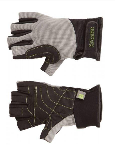 Kokatat Lightweight Glove padlehanske