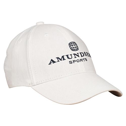 Amundsen Sports Linen Cap