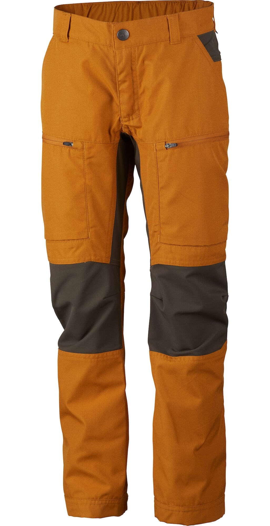 Lundhags Lockne Junior II Pants
