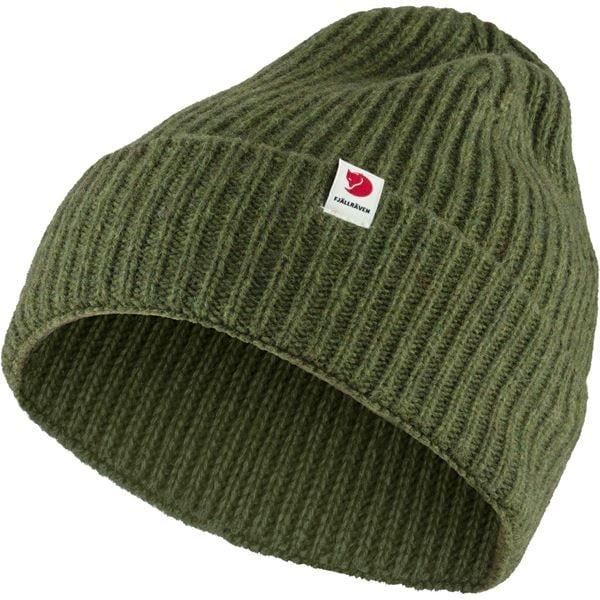Fjällräven Logo Tab Hat