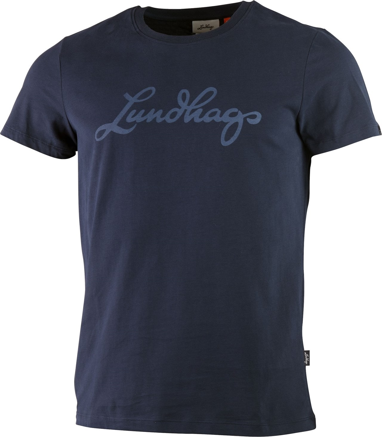 Lundhags Tee M's
