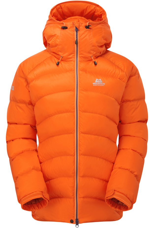 Mountain Equipment Sigma Jacket, W's