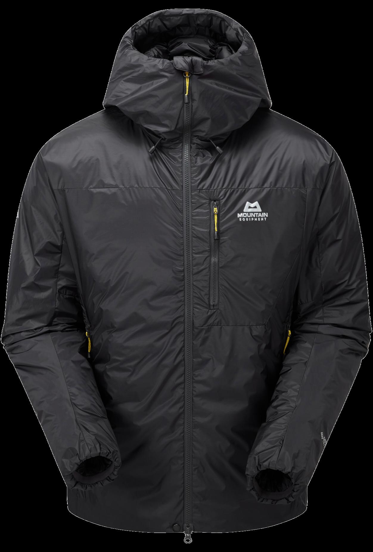 Mountain Equipment Xeros Jacket, M's