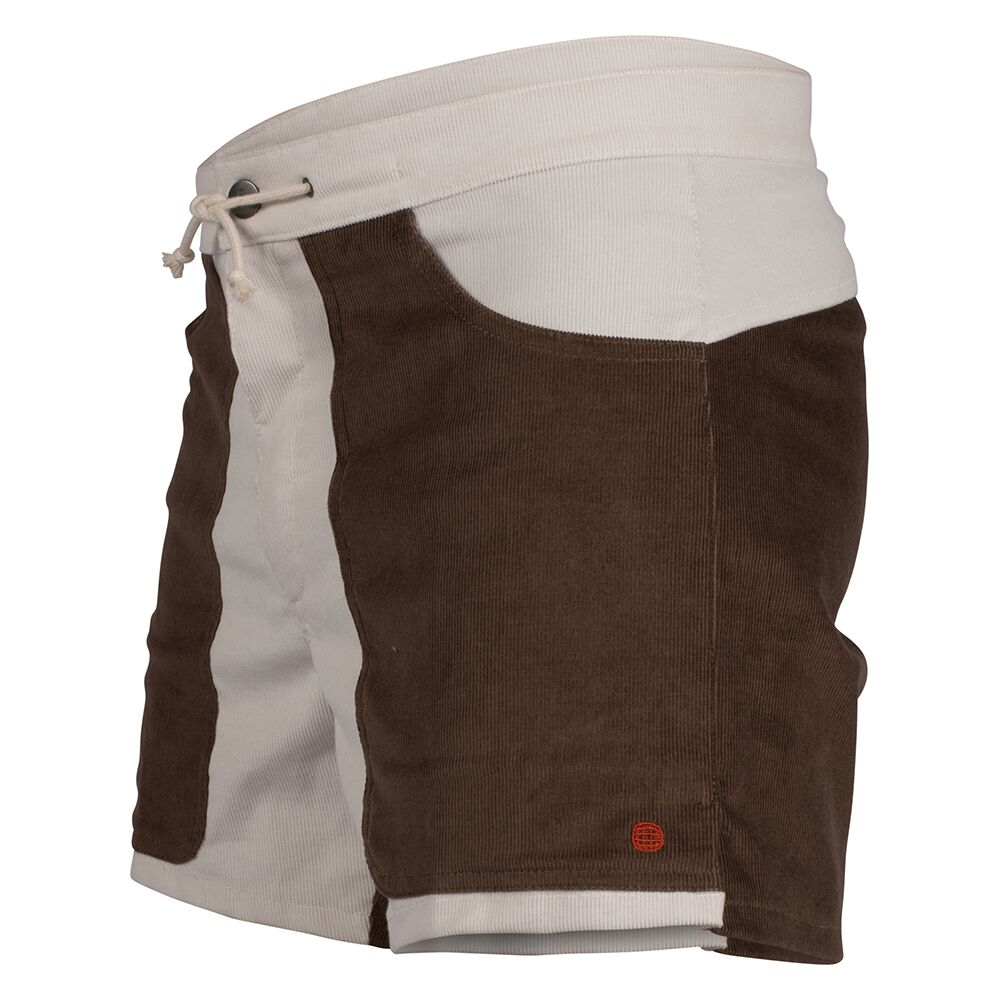 Amundsen Sports 5incher Concord M`s, Shorts