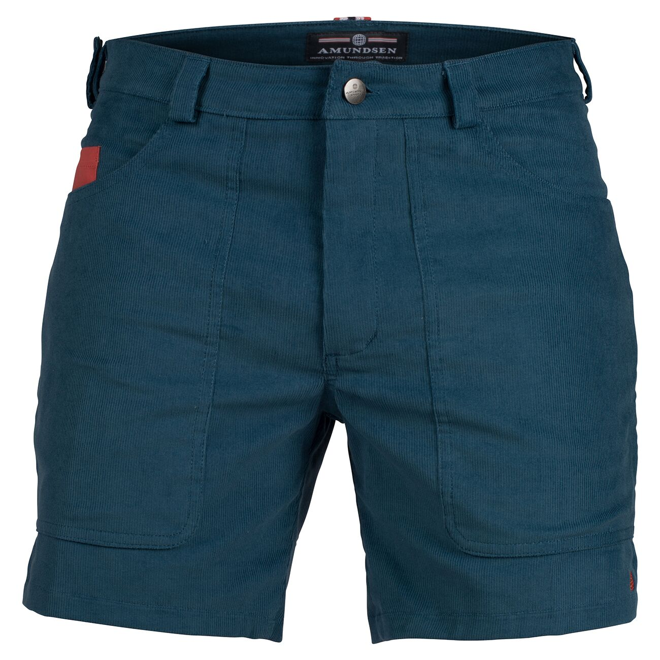Amundsen Sports 7incher Concord M`s, Shorts